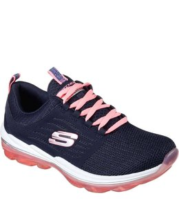 Skechers Skech-Air Deluxe 12670 NAHP