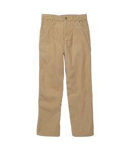 Carhartt Work Dungaree Canvas CK8365