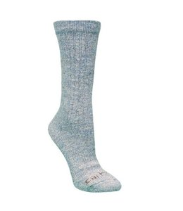 Carhartt Sock Crew Hiking Rainbow Twist WA309
