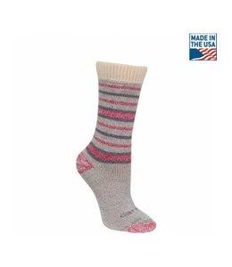 Carhartt Sock Heavy Weight Boot Wool with Sweater Top WA468