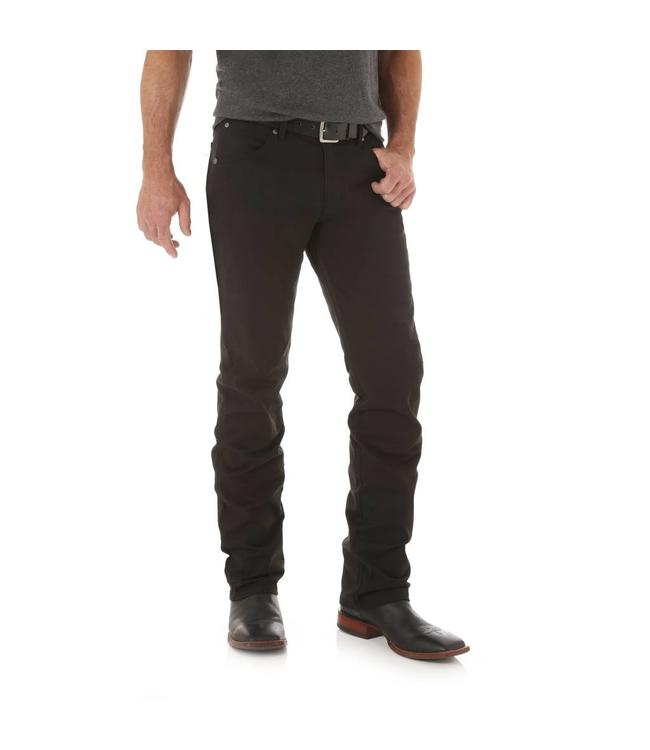 Wrangler Pant Straight Leg Slim Fit Retro 88MWZBK