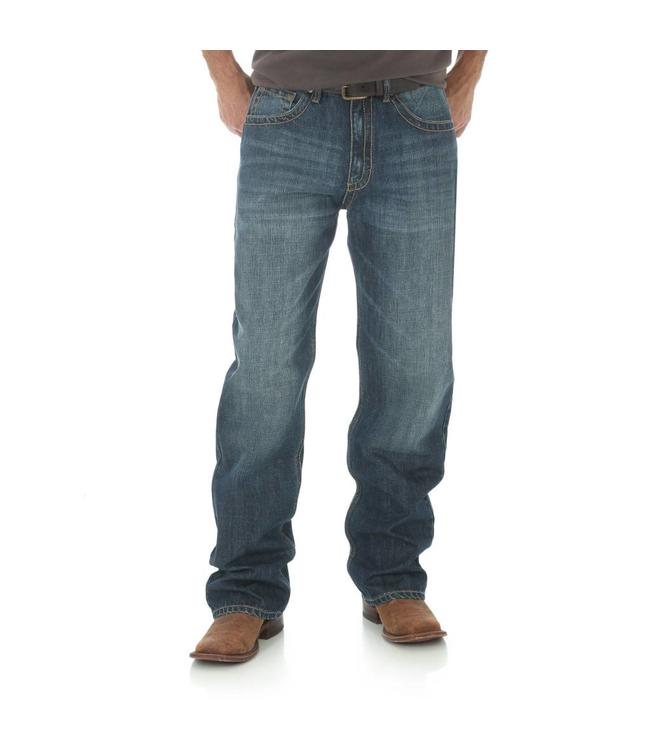 Wrangler Jean Extreme Relaxed Fit No. 33 20X 33MWXWL