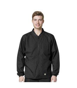 Carhartt Jacket Zip Front Ripstop C84108A