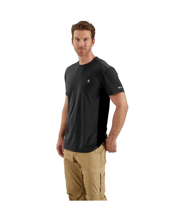 Carhartt T-Shirt Short Sleeve Force Extremes 102960