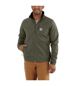 Carhartt Jacket Crowley 102199