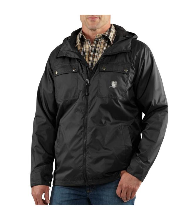 Carhartt Jacket Rockford 100247