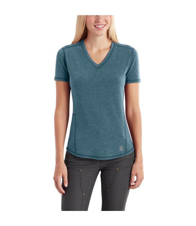 Carhartt T-Shirt Force Ferndale 102527