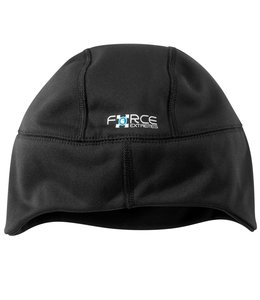Carhartt Beanie Force Extremes 102711
