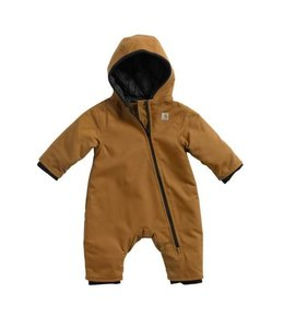 Carhartt Snowsuit Quick Duck CM8658