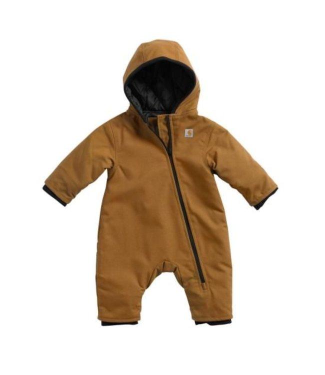Carhartt Snowsuit Quick Duck CM8658