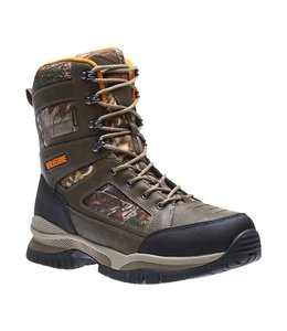 Wolverine Boot Waterproof Rocket W20494