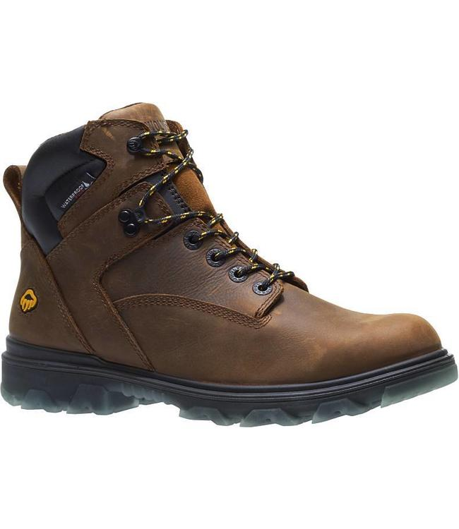 Wolverine Boot 1-90 EPX W10784