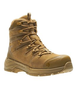 Wolverine Boot Contractor LX W10782