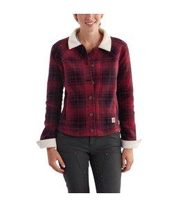 Carhartt Jacket Cedar 102269