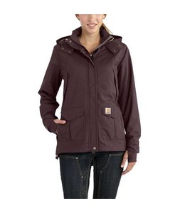 Carhartt Jacket Shoreline 102382
