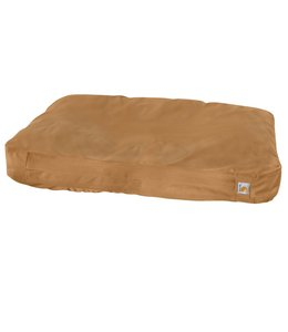 Carhartt Dog Bed Duck 100550