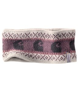 Carhartt Headband Springvale 102239