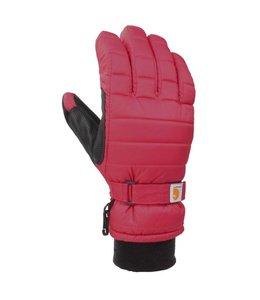 Carhartt Glove Quilts WA575