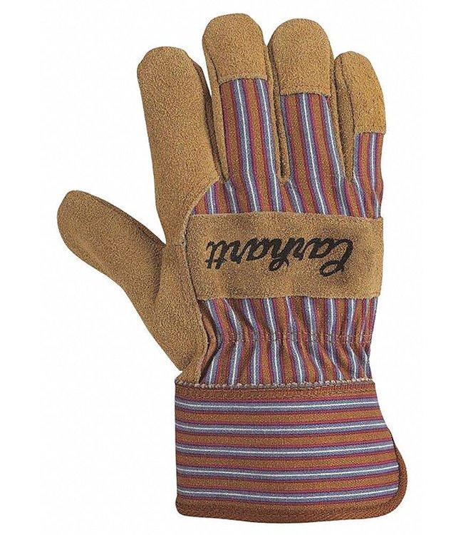 Carhartt Gloves Soft Hands WA583