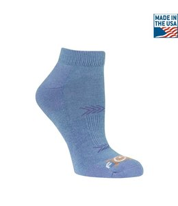 Carhartt Sock Work Low Cut Force Extremes 2-Pack WA542-2