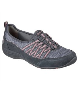 Skechers Unity - Eternal Bliss 23155 CCPK