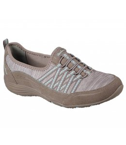 Skechers Unity - Eternal Bliss 23155 TPBL