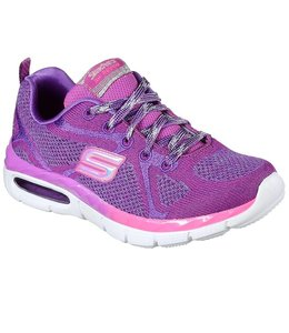 Skechers Air Appeal - Breezy Bliss 81708L PRCL