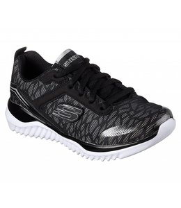 Skechers Turboshift 97750L BKSL