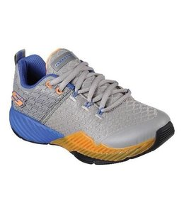 Skechers Clear Track 97605L GYBL