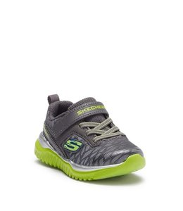 Skechers Turboshift - Ultraflex 97751N CCLM