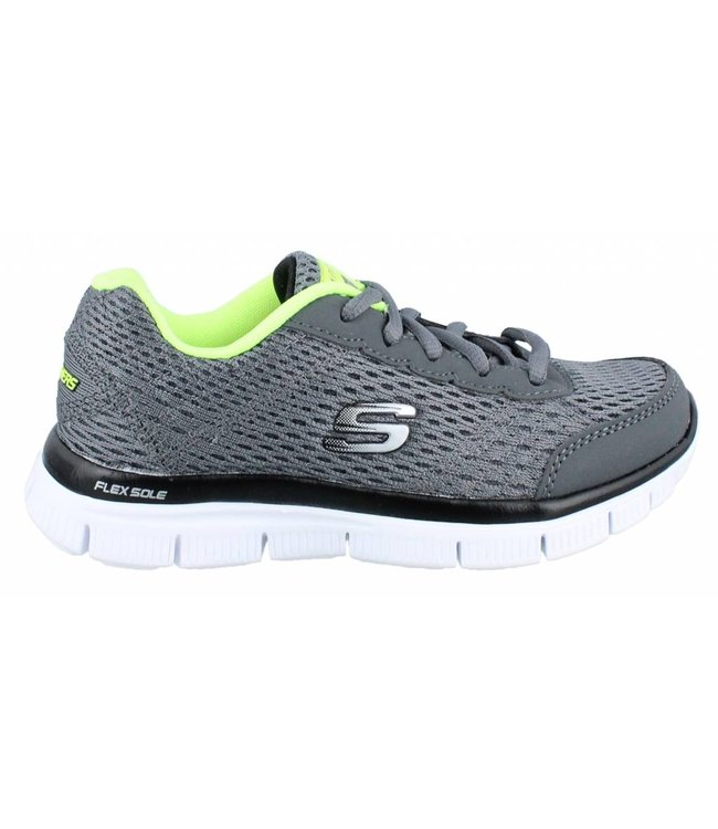 Skechers Flex Advantage - Master Quest 95527L CCYL