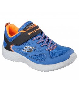Skechers Burst - Power Sprints 97302L RYBK