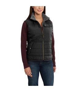 Carhartt Vest Sherpa-Lined Amoret 102750