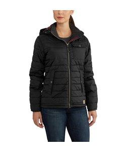 Carhartt Jacket Amoret 103502