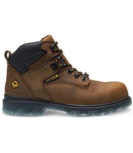 Wolverine Work Boot I-90 EPX W10871