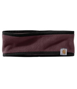 Carhartt Headband Reversible Crestview 103217