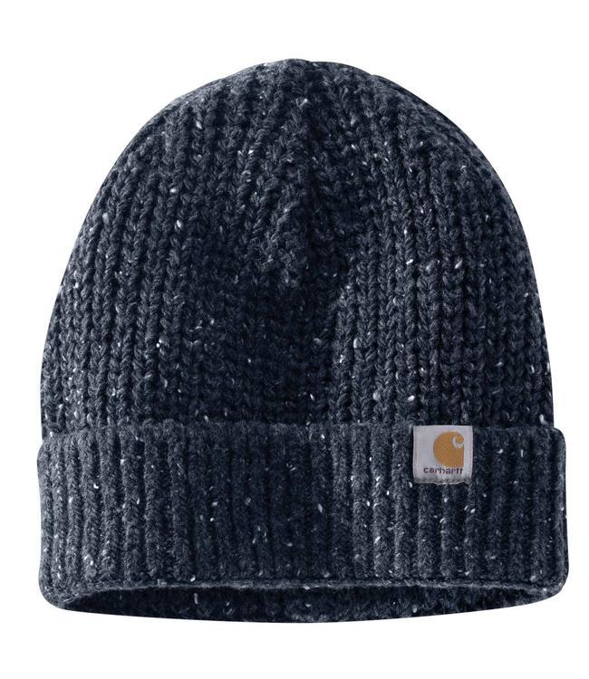 Carhartt Hat Clearwater 102755
