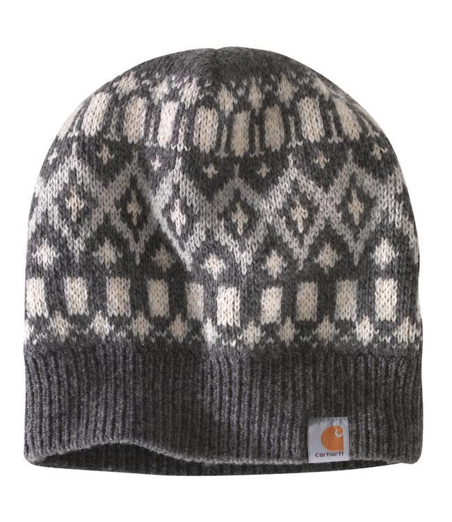 Carhartt Hat Springvale 103213
