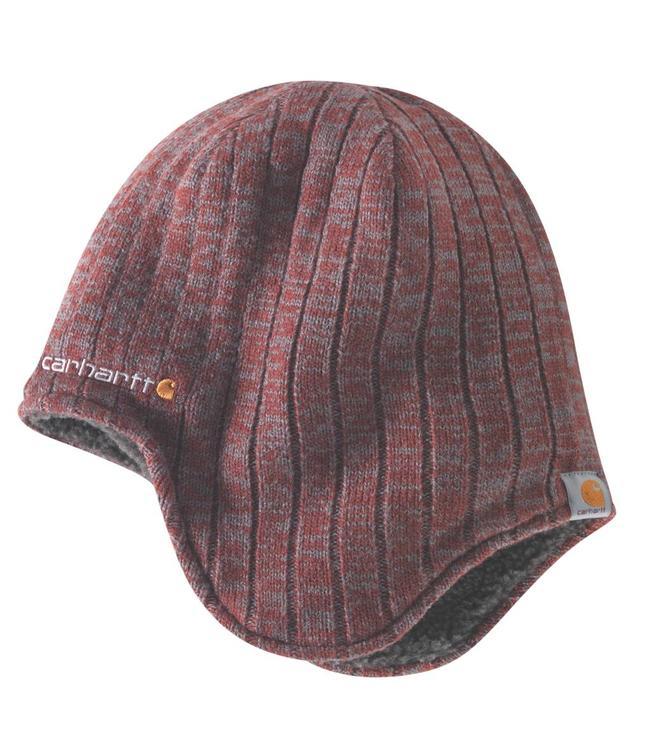 Carhartt Hat Akron 100774