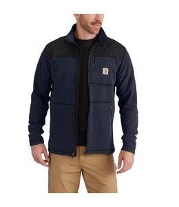 Carhartt Sweater Fleece Full-Zip Fallon 102838