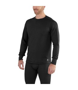 Carhartt Crewneck Cold Weather Force Extremes Base Carhartt 102347