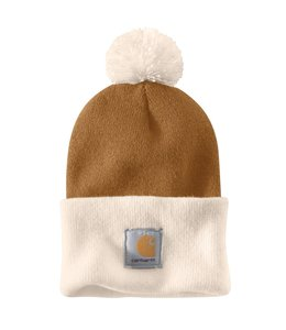 Carhartt Hat Lookout 103343