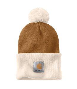 Carhartt Hat Lookout 103343