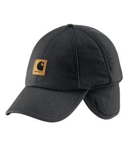 Carhartt Cap Ear-Flap A199