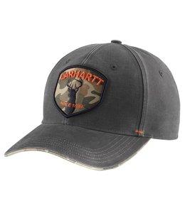 Carhartt Cap Clayton 103261