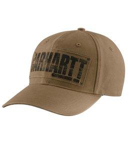 Carhartt Cap Wilson 103270