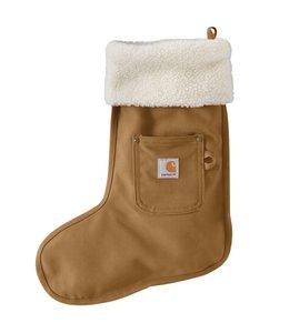 Carhartt Christmas Stocking 102301