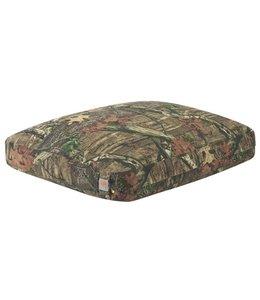 Carhartt Dog Bed Camo 103273