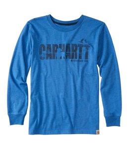 Carhartt Tee Carhartt Dog CA8843