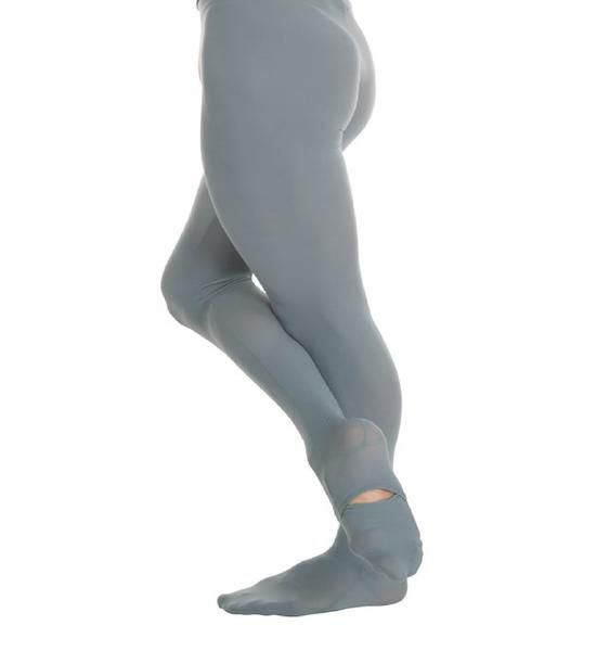 BODYWRAPPERS Body Wrappers Mens Tights M90